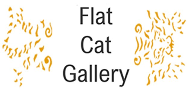 Flat Cat Cafe and Gallery
