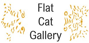 The Flat Cat Cafe and Gallery